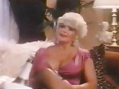 Big Boobs Old and Young Pornstar Vintage