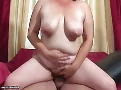 Anal Granny Mature Old and Young Vintage
