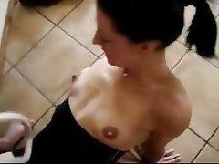 Amateur Cumshot Wife Compilation