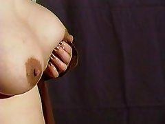 Big Boobs Big Nipples Japanese
