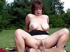 Amateur Orgasm Wife Fucking
