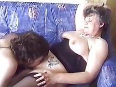 Cumshot Hardcore Mature Old and Young