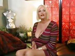 Anal Big Boobs Cumshot MILF Pornstar