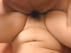 Anal Asian Japanese Mature