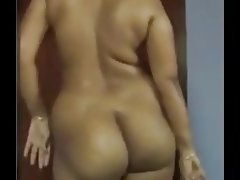 Ass Licking BBW Big Butts Indian Mature
