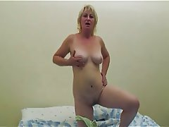 Amateur Cumshot Mature Old and Young