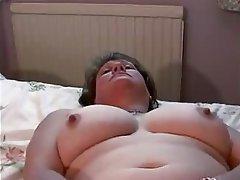 Amateur Granny Masturbation Mature MILF