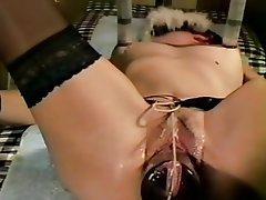 Amateur BDSM Mature Medical